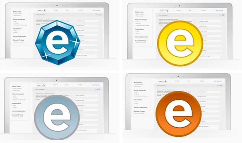 365845296 As 15 melhores lojas online de eletrônicos de acordo com o E-bit ...
