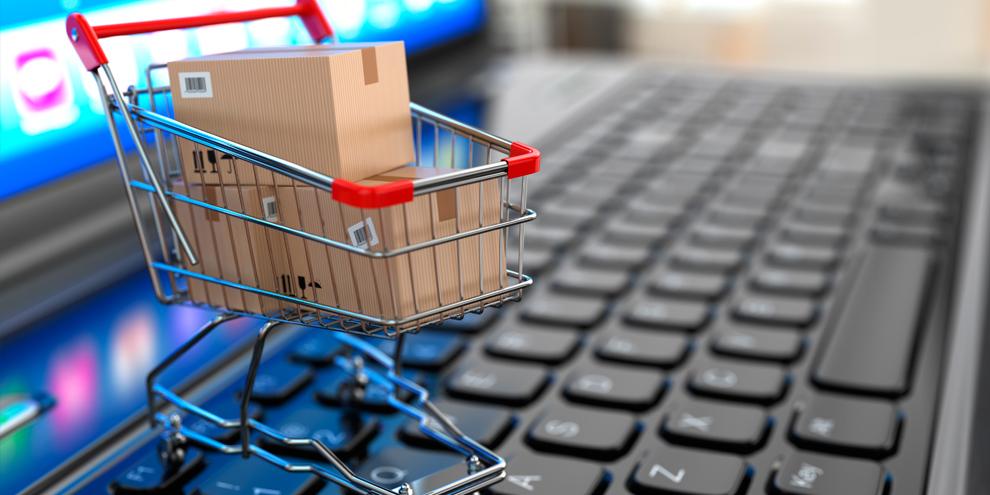 Imagem de As 15 melhores lojas online de eletrônicos de acordo com o E-bit no site TecMundo