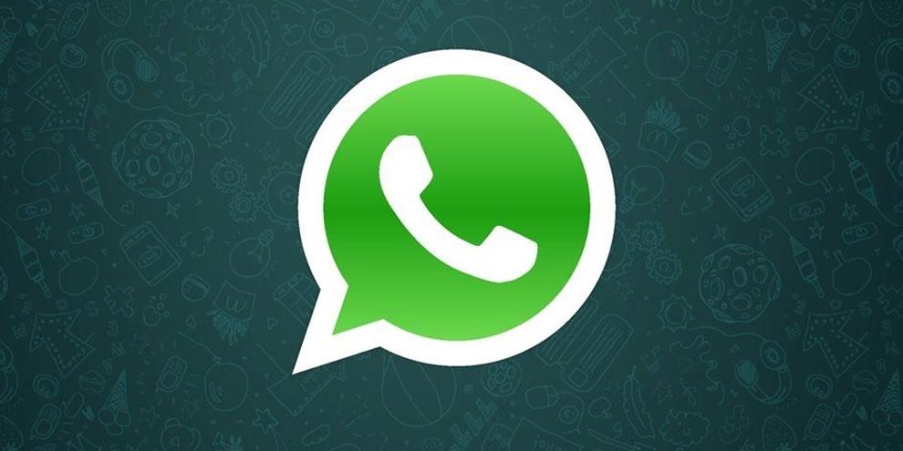 Imagem de WhatsApp: como usar duas contas no mesmo celular no site ...