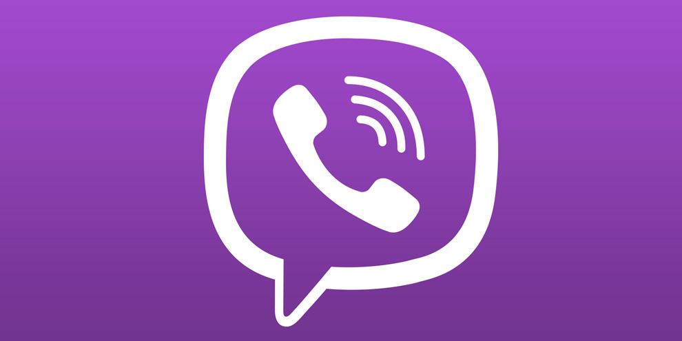 Imagem de Brasil lidera número de participantes para testes da nova versão do Viber  no site TecMundo
