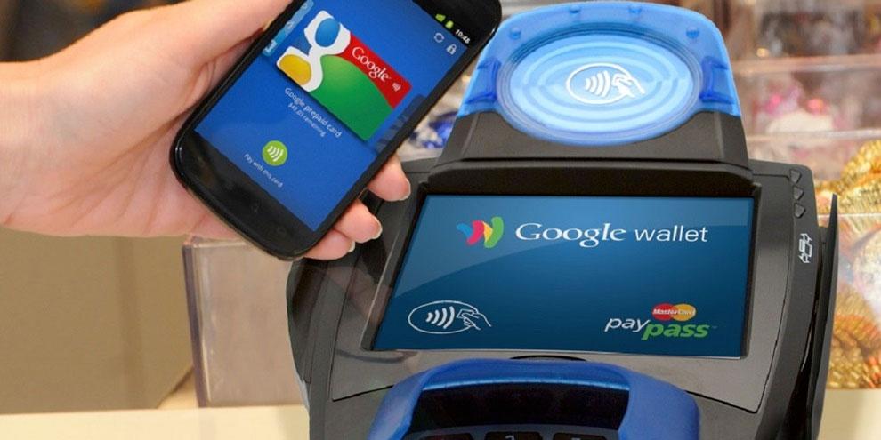 Imagem de Google Wallet inova com cartões de presente e transações entre usuários  no site TecMundo