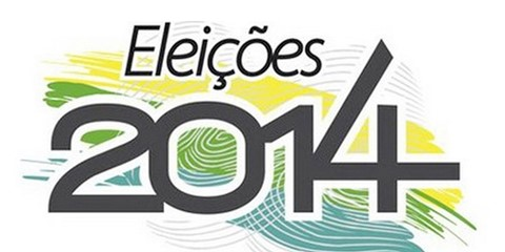 Imagem de Candidaturas: app mostra os políticos que disputam cargos nas Eleições 2014 no site TecMundo