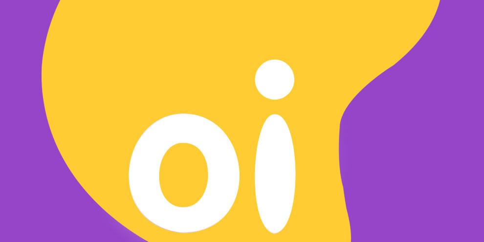 Imagem de Oi terá que pagar multa de R$ 3,5 milhões por monitoramento de clientes no site TecMundo