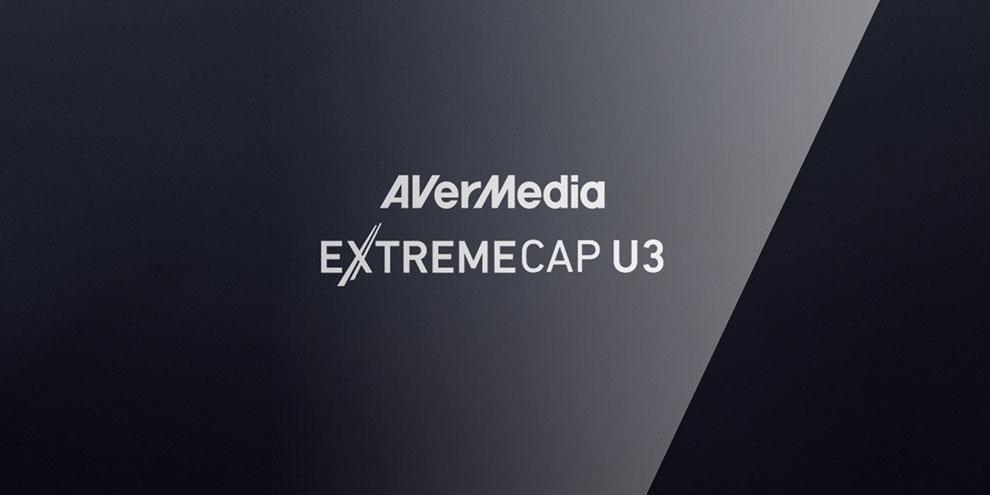 Imagem de ExtremeCap U3: placa de captura faz streaming e gravação de jogos em 1080p no site TecMundo