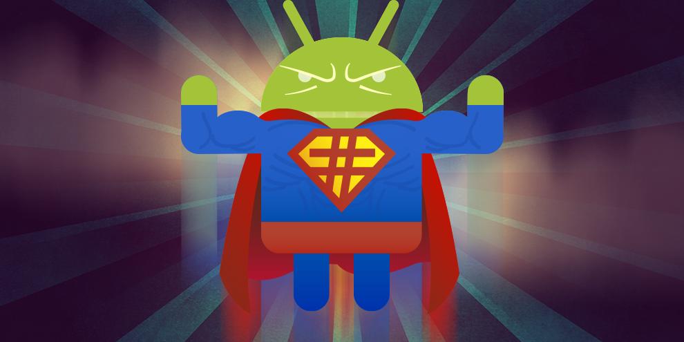Imagem de Como fazer root em quase todos os dispositivos Android no site TecMundo