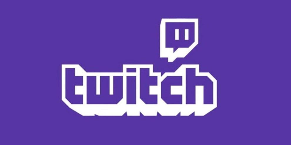 Imagem de Twitch tem nova política para salvamento de arquivos e direitos autorais no site TecMundo