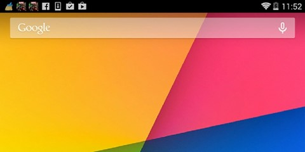 Imagem de Android: como bloquear notificações irritantes no sistema no site TecMundo