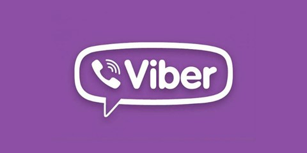 Imagem de Viber registra 608 milhões de contas, sendo 17 milhões ativas no Brasil no site TecMundo