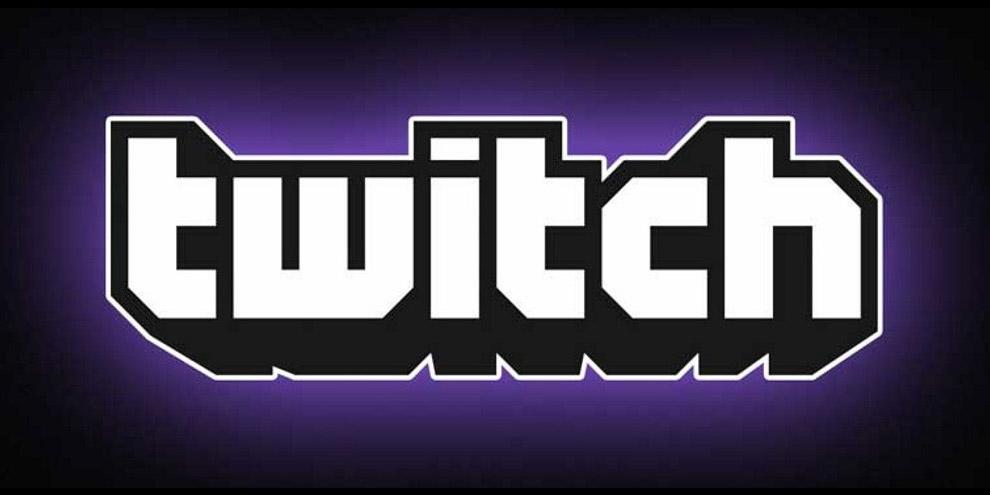 Imagem de Twitch promete melhoria para sistema de detecção de músicas não licenciadas no site TecMundo