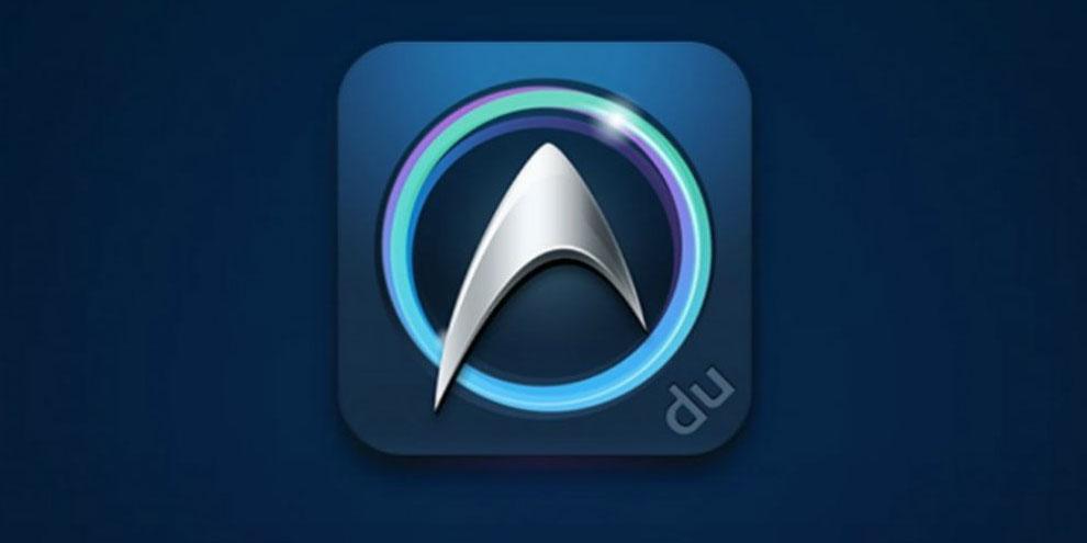 Imagem de Baidu Du Speed Booster supera 50 milhões de downloads e ganha nova versão no site TecMundo