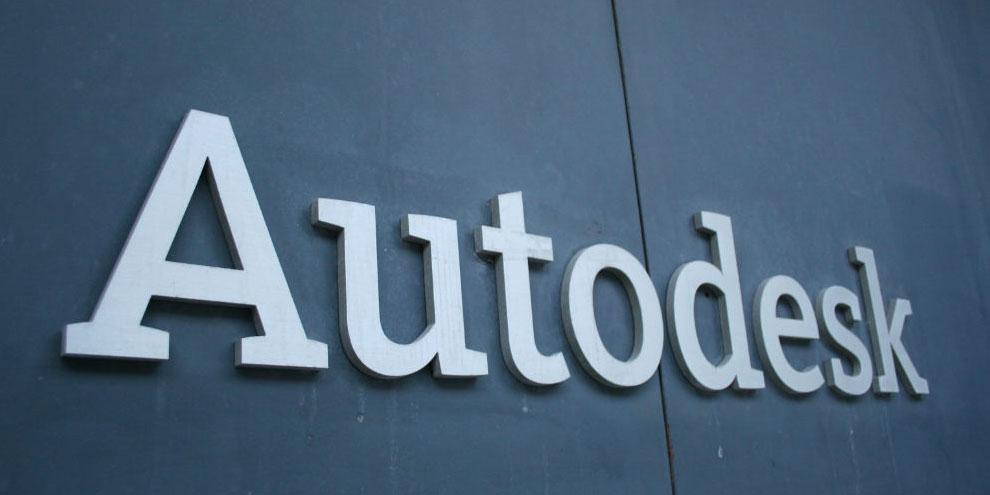 Imagem de Autodesk anuncia a nova versão do SketchBook no site TecMundo