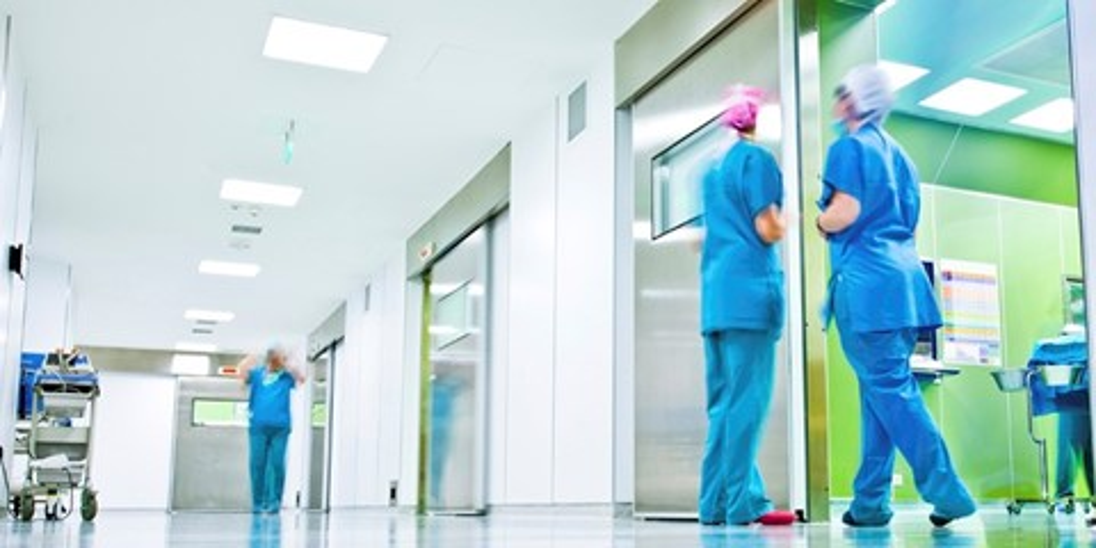 Imagem de Philips traz ao Brasil novos monitores voltados para ambientes médicos no site TecMundo