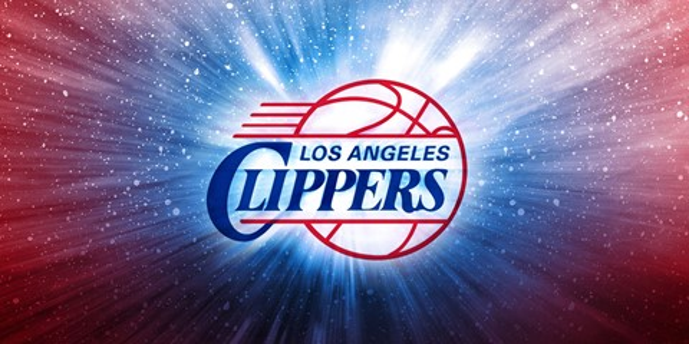 Imagem de Steve Ballmer comprou o time da NBA Los Angeles Clippers no site TecMundo