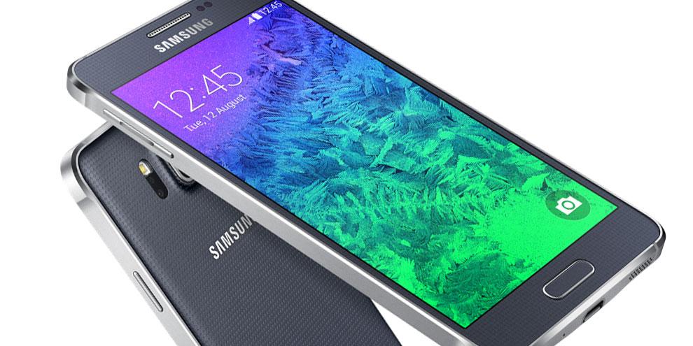 Imagem de Samsung revela o Exynos 5430, o processador octa-core do Galaxy Alpha no site TecMundo