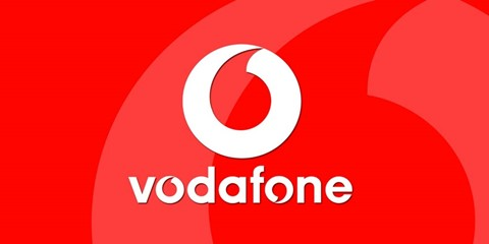 Imagem de Bomba: Vodafone estuda vir ao Brasil e comprar Vivo, TIM ou Claro no site TecMundo