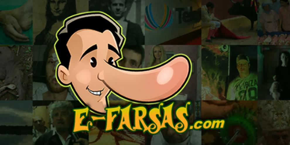Imagem de Entrevistamos o criador do E-farsas, o site que desvenda boatos na internet no site TecMundo