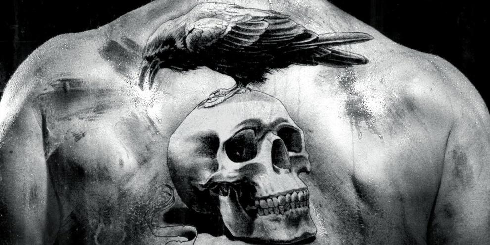 """Imagem de Assistimos ao filme """"Os Mercenários 3"""" — e tá ruim demais! no site TecMundo"""