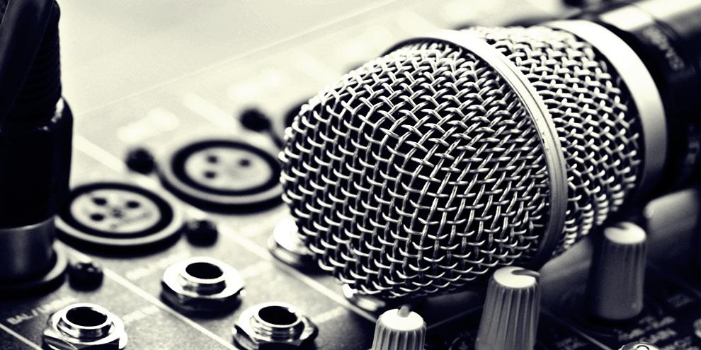 Imagem de Conheça toda a história dos últimos 30 anos de música em um GIF no site TecMundo