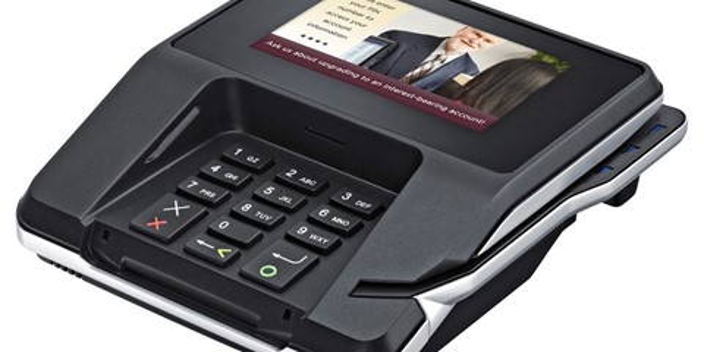 Imagem de McDonald's pode ganhar suporte a pagamentos via smartphone [rumor] no site TecMundo