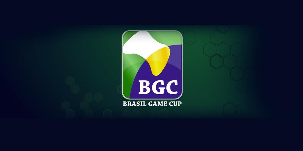 Imagem de Brasil Game Show terá torneio latino de DotA 2 com R$ 60 mil em prêmios no site TecMundo