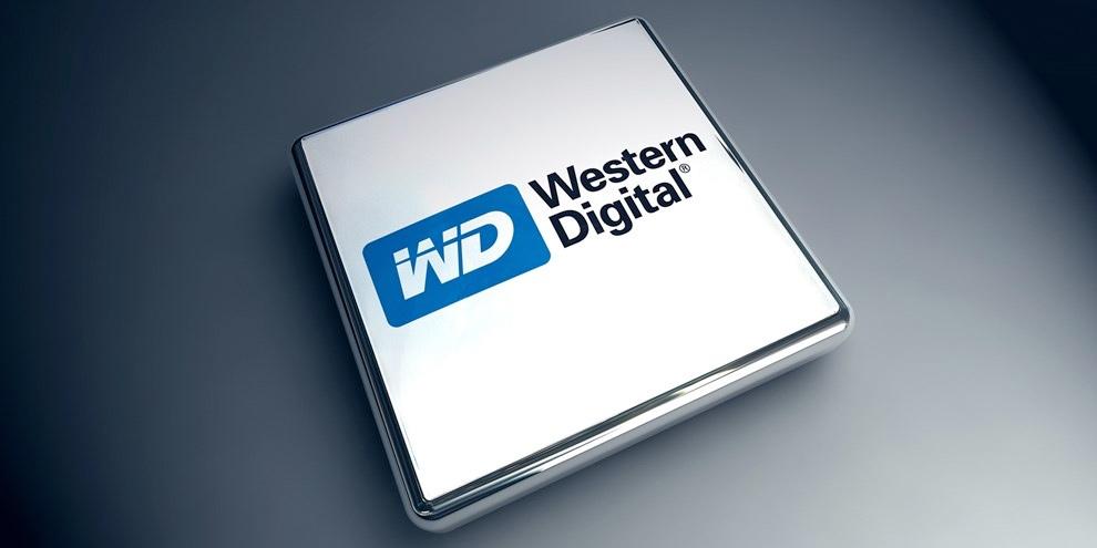 Imagem de Não durou muito: disco de 10 TB da WD bate o recorde anterior de 8 TB no site TecMundo