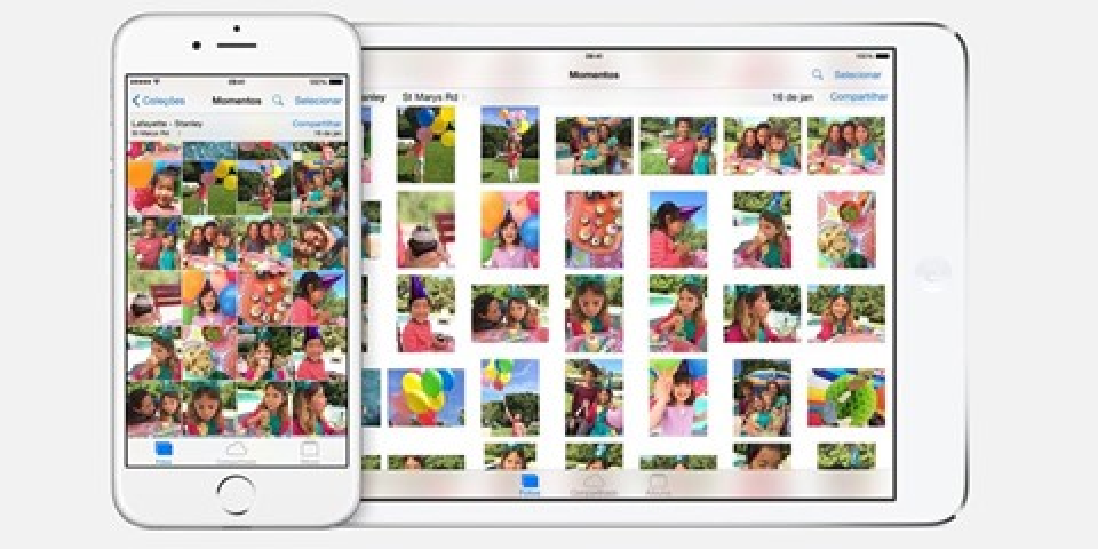 Imagem de iCloud: como desabilitar o serviço da nuvem no iPhone, iPad e Mac no site TecMundo