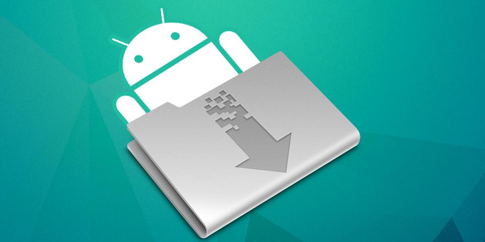 Imagem de Os 10 melhores clientes de Torrent para o Android no site TecMundo