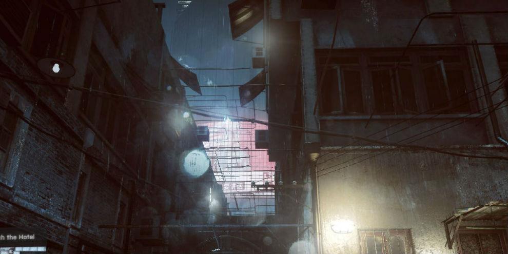 Imagem de MFAA: a nova arma da NVIDIA para melhorar os gráficos dos jogos no site TecMundo