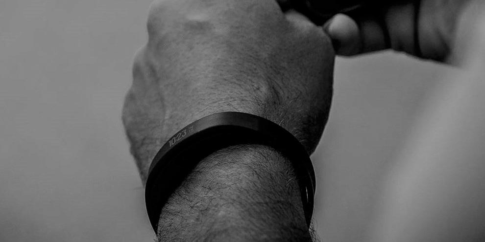 Imagem de Vívosmart: conheça a nova pulseira inteligente da Garmin no site TecMundo
