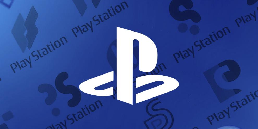 Imagem de Sony revela todos as possíveis logos que teriam estrelado no PlayStation no site TecMundo