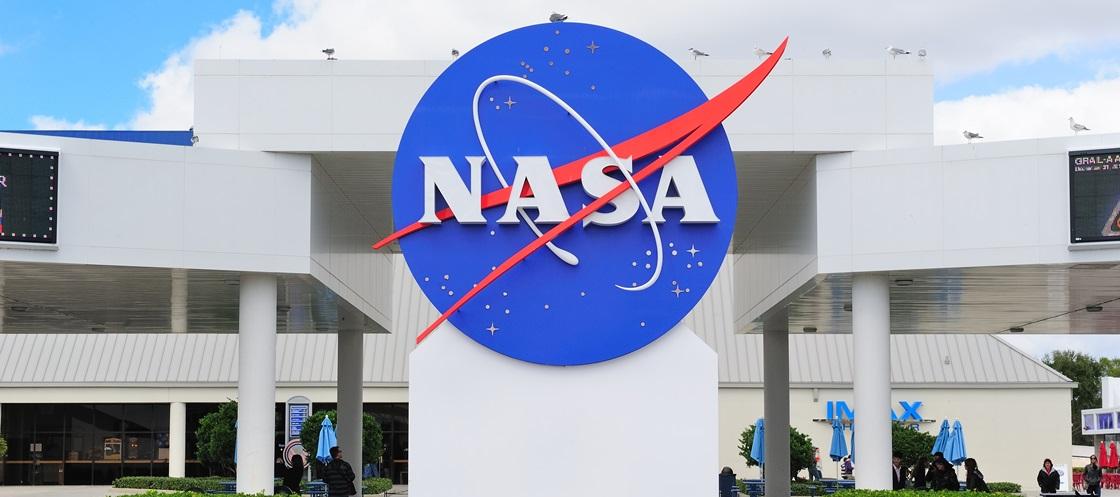 Imagem de 10 coisas incríveis do seu dia a dia que foram inventadas pela NASA no site TecMundo