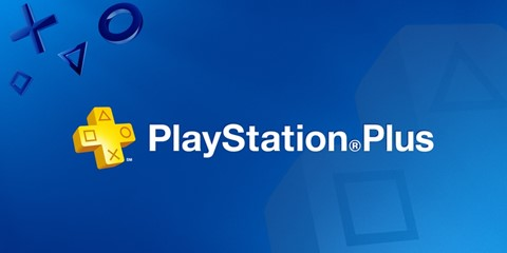 Imagem de PS4: PSN Plus brasileira ou americana, qual é a melhor opção para você? no site TecMundo