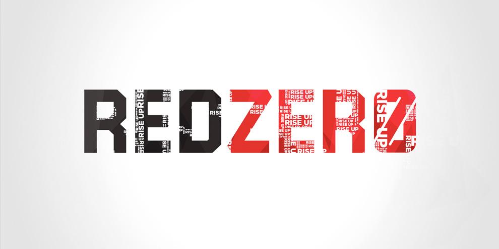 Imagem de Escola de games REDZERO estará na BGS 2014 com atrações internacionais no site TecMundo
