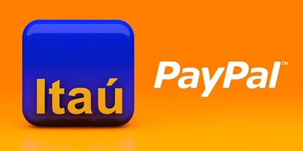 Imagem de Itaú vai desativar débito em conta para pagamentos via PayPal no site TecMundo