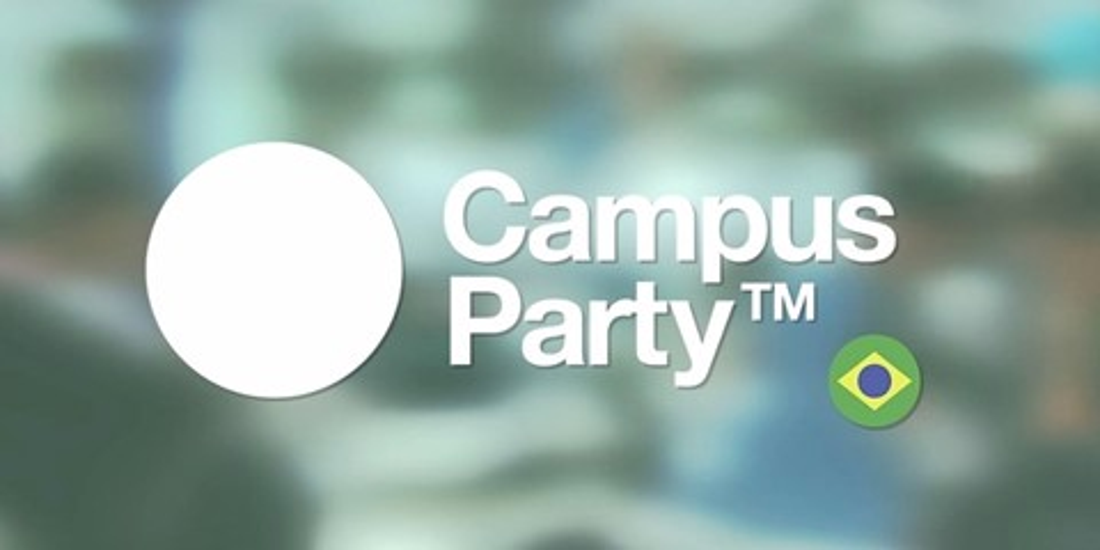 Imagem de Começa a venda de entradas da Campus Party 2015 para o público geral no site TecMundo