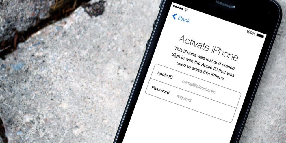Imagem de Nova ferramenta do iCloud pode mostrar se um iPhone usado foi roubado no site TecMundo