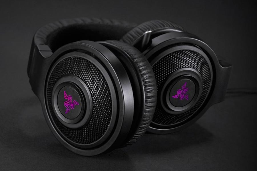 Imagem de Razer vai trazer lançamentos, concursos e produtos com descontos à BGS 2014 no site TecMundo