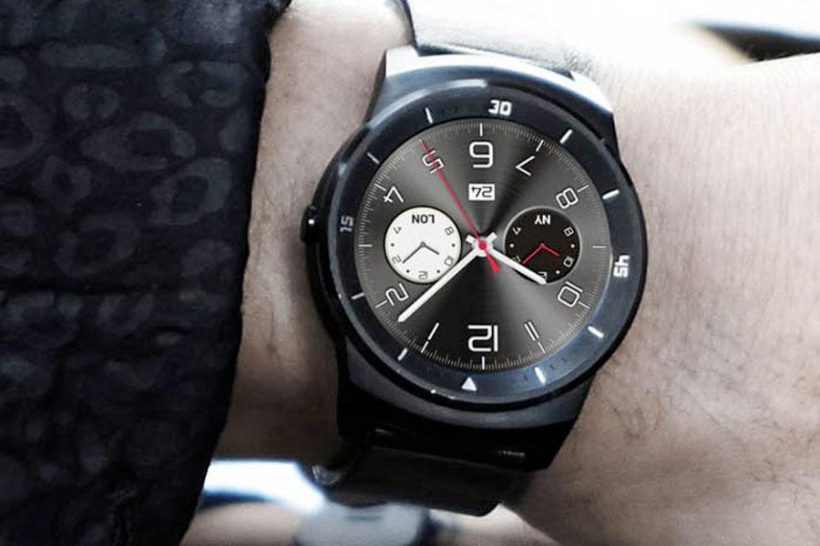 Imagem de Rumor: confira o preço e data de lançamento do LG G Watch R no site TecMundo