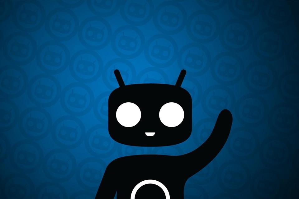 Imagem de CyanogenMod 11 agora está disponível para dispositivos Android One no site TecMundo