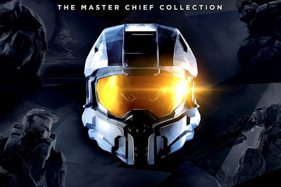 Imagem de Jogamos Halo: The Master Chief Collection. Que remasterizações de respeito! no site TecMundo