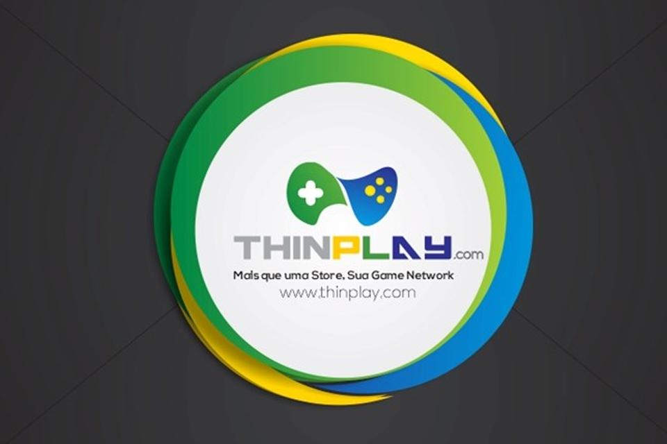 Imagem de BGS 2014: conheça a ThinPlay, uma loja virtual só de jogos brasileiros no site TecMundo