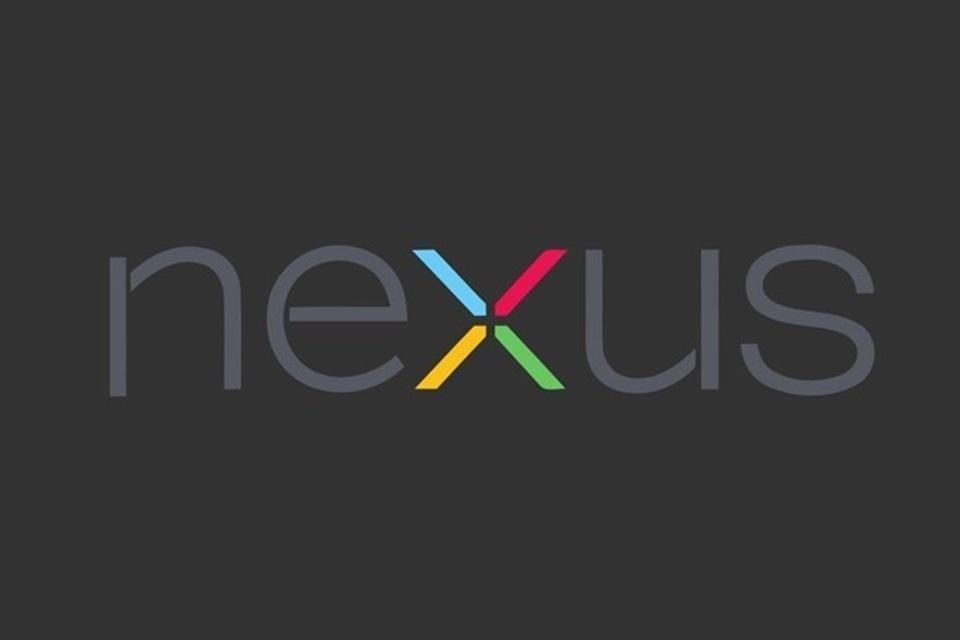 Imagem de Nexus 6 e Nexus 9 devem ser anunciados nesta quarta-feira no site TecMundo