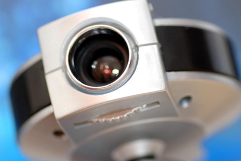 Imagem de Desapareça! 10 formas de confundir os sistemas de vigilância atuais no site TecMundo