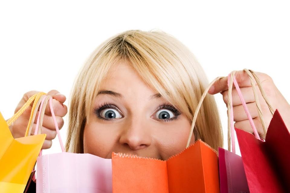 Imagem de As 30 melhores e piores lojas virtuais do Brasil, segundo o Reclame Aqui no site TecMundo