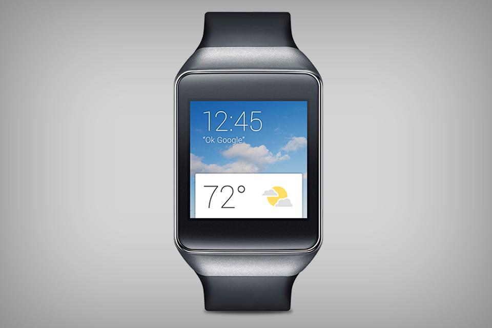 Imagem de Android Wear é atualizado e ganha mais independência de smartphones no site TecMundo