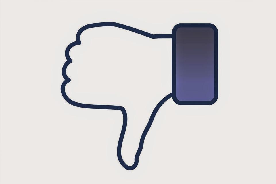 Imagem de Preconceito nas redes sociais é crime? Veja em quais casos a lei se aplica no site TecMundo