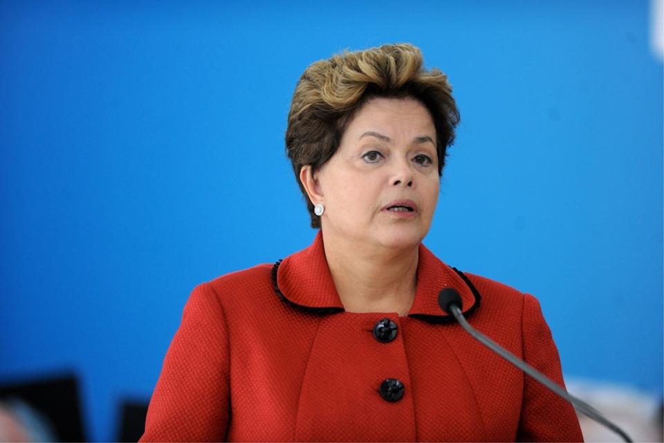 Imagem de Com vitória de Dilma, nordestinos sofrem preconceito em redes sociais no site TecMundo