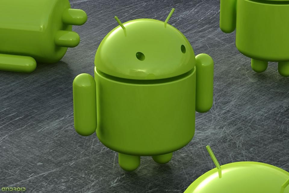 Imagem de 8 fatos curiosos e interessantes que você precisa saber sobre o Android no site TecMundo
