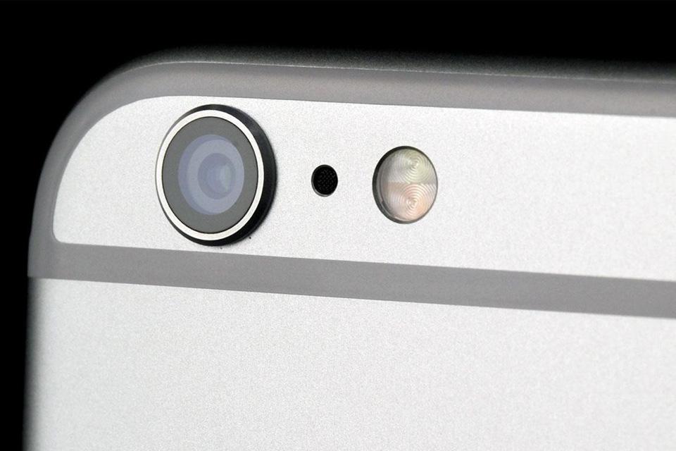 Imagem de Claro Up: novo plano oferece iPhone em 24 vezes sem cartão de crédito no site TecMundo