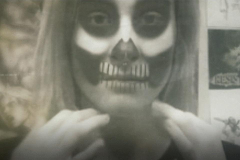 Imagem de Halloween: Google entra na brincadeira e permite aplicar efeitos em fotos no site TecMundo